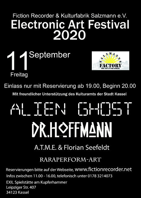 POSTER A2 Kassel 11.09.jpg