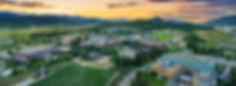 okanagan_campus_1920x700.jpg