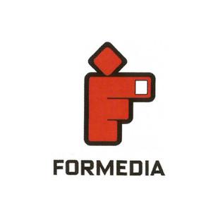 פורמדיה