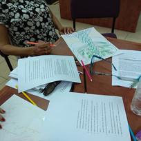סדנא: פיתוח מנהיגות אותנטית דרך סיפור החיים