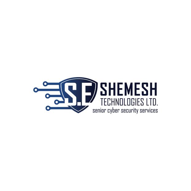 SE Shemesh