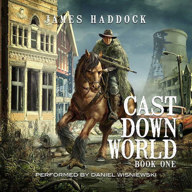 Cast_Down_World_Audiobook.jpg