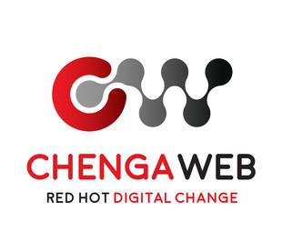 Chenga Web