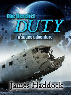 The Derelict Duty a space adventure.jpg