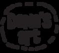 logo danasart.png
