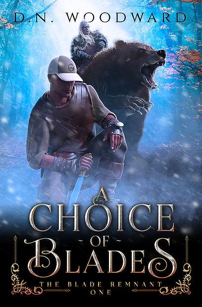 A Choice of Blades_Final Cover Design.jpg