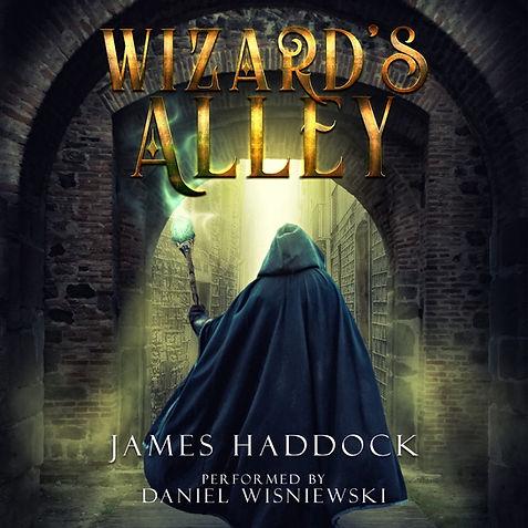 Wizards Alley.jpg