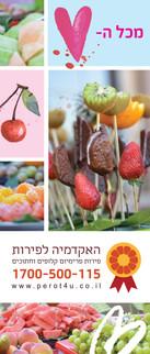 rollup_Fruit Academy.jpg