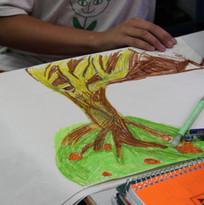 סדנא: פיתוח כישורי מנהיגות לתלמידי כתות מצטיינים
