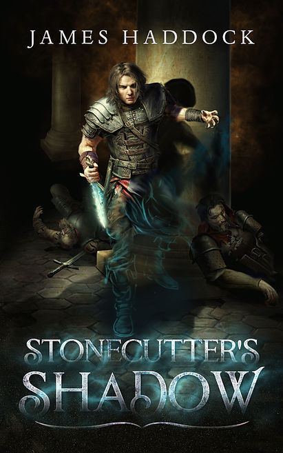 Stonecutter's_Shadow_eBook.jpg