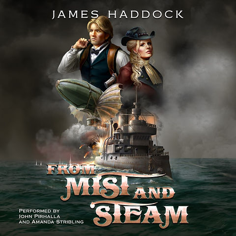 thumbnail_From_Mist_and_Steam_Audiobook.jpg