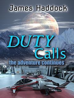 Duty Calls the adventure continues.jpg