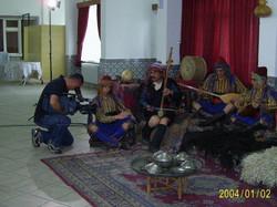Kütahya 2005
