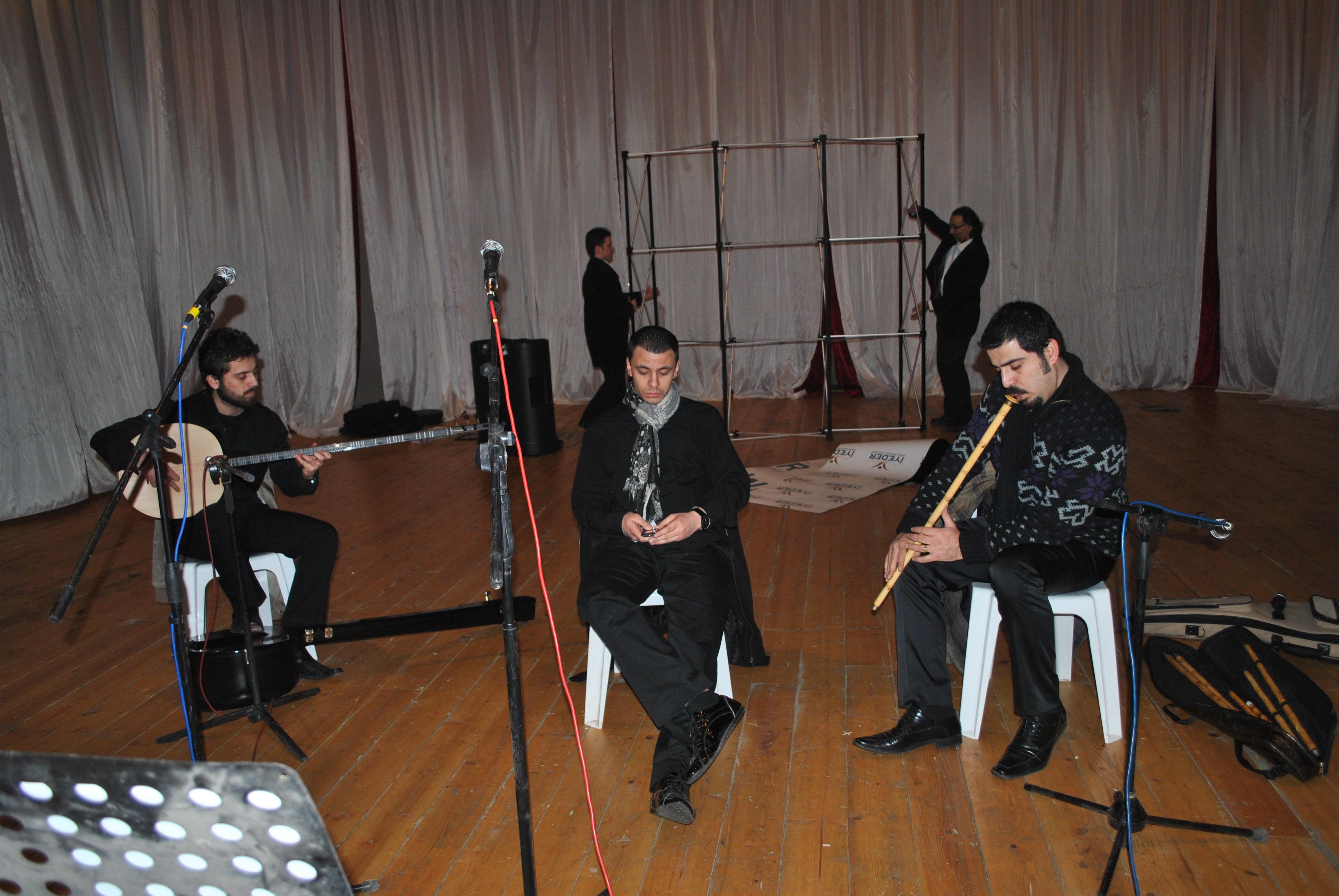2010 Star Band