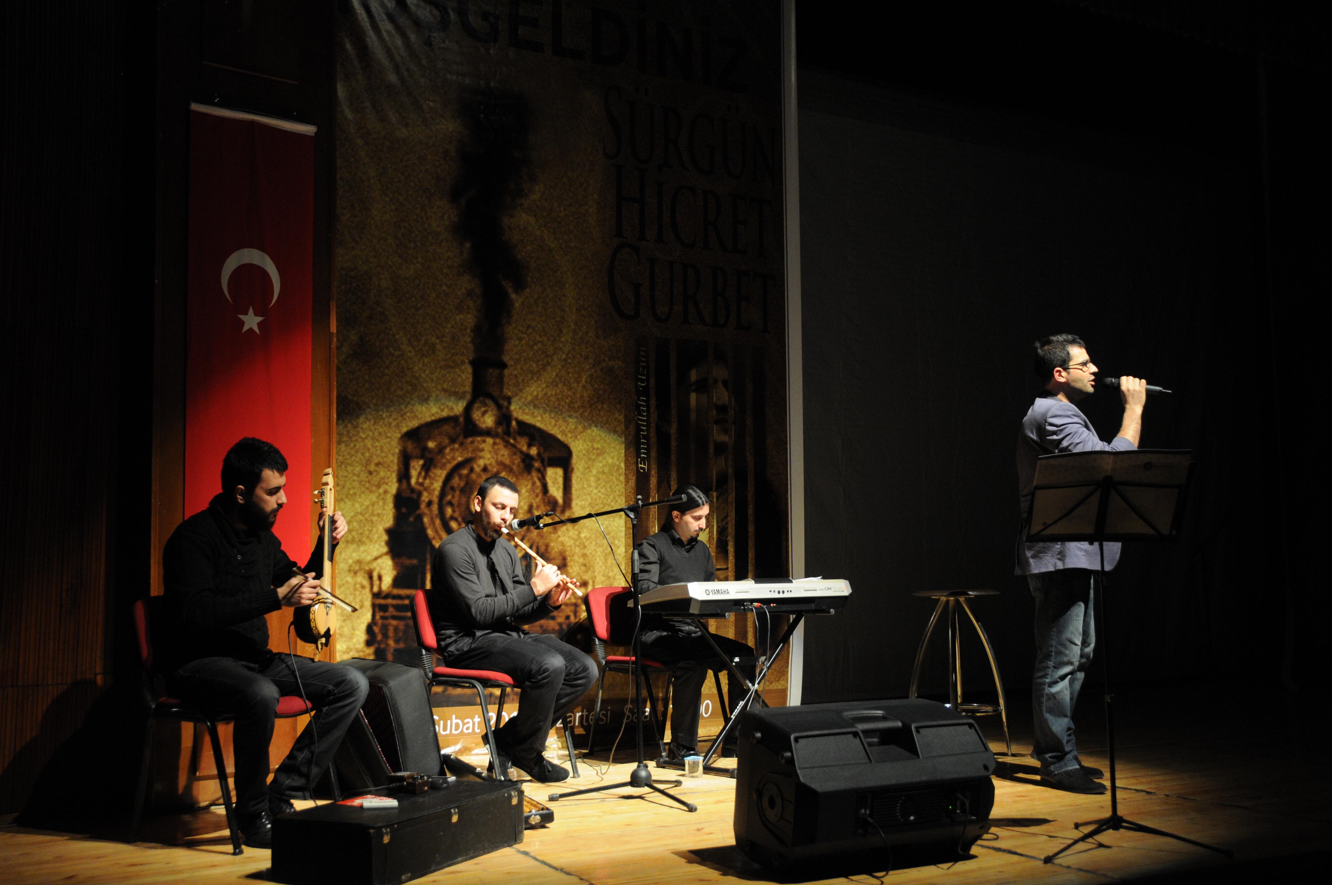 2012 Bursa