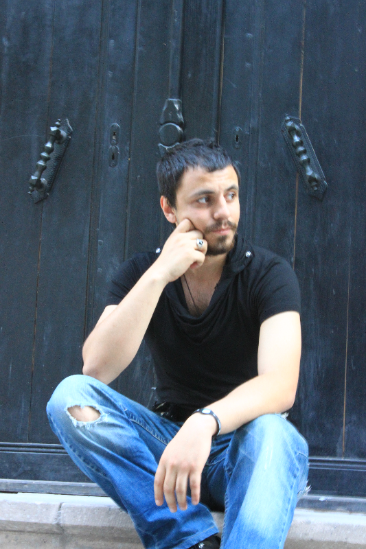 Neyzen Fatih