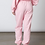 Thumbnail: Travellers Lounge Pants in Pink