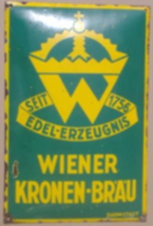 Wiener_Kronen-Bräu_Schild.jpg
