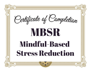 MBSR completion.png
