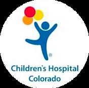 childrens hospital.png