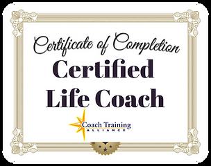 CTA certification.png