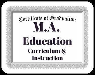diploma UCD.png