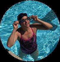 ML swimming.png