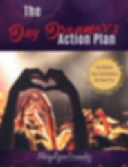 Day Dreamer's Action Plan cover.PNG