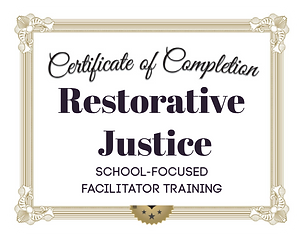 certification of completion (2).png