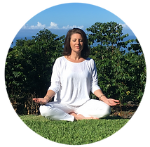hawaii meditation.png