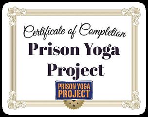 prison yoga project (2).png