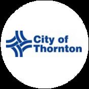 cityofthornton.png