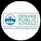 about-denver-public-schools.png