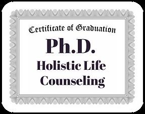 diploma UofS.png