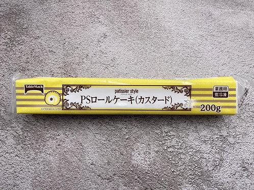 TableMark 人氣卷蛋 (吉士味) 200g