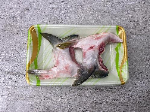 日本德島縣 油甘魚鮫 (2個入)
