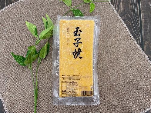 日本 玉子燒 500g