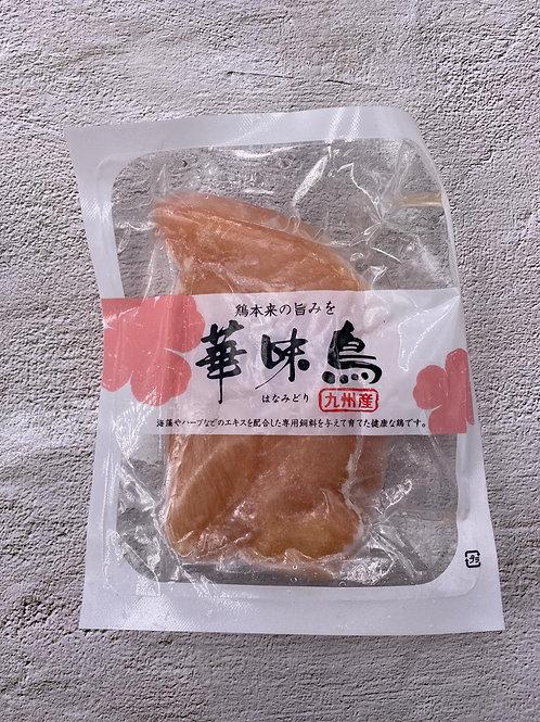 九州產 華味鳥 雞柳 (約240g)