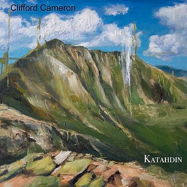 Katahdin Album Cover copy.jpg