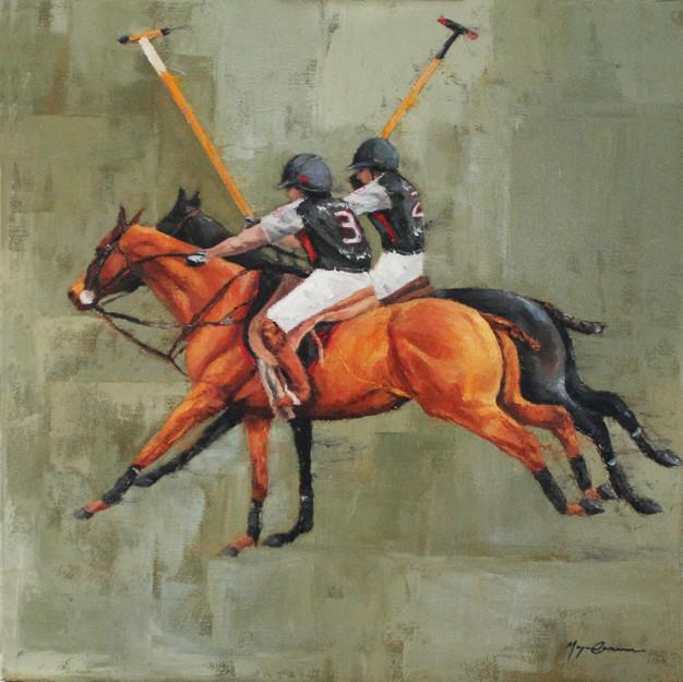 Polo #2