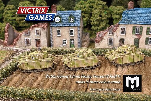 12mm-victrixpanzer4r-tanks-5-for MFP-med