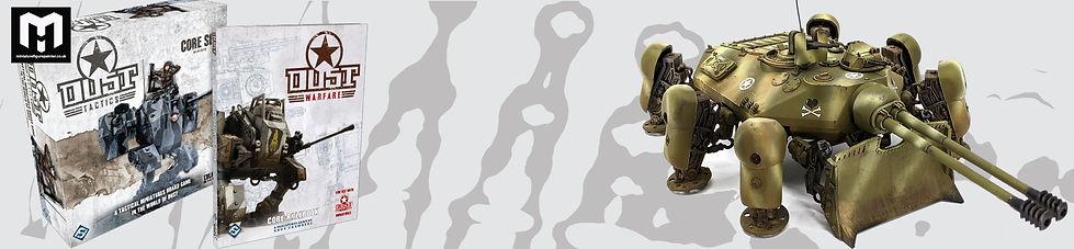 dust-banner-1.jpg