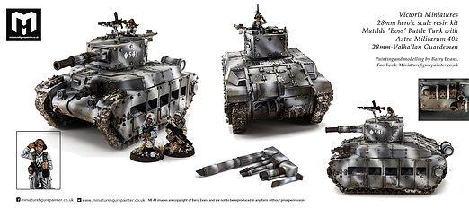 28mm-vic-mit-box-tank-winter-4.jpg