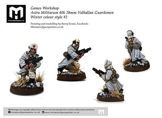 28mm-valhallan Guardsmen-2.jpg