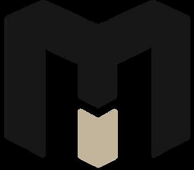 new-mfp-logo-2020.png
