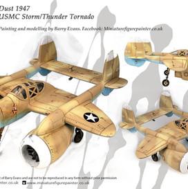 28mmDust-Storm-thunder1.jpg