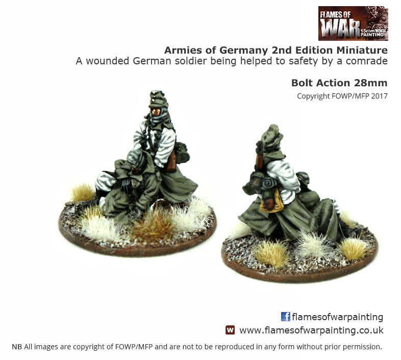 armies-Germany-2nd-edit-mini