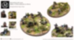 germ-nebel-28mm-2.jpg