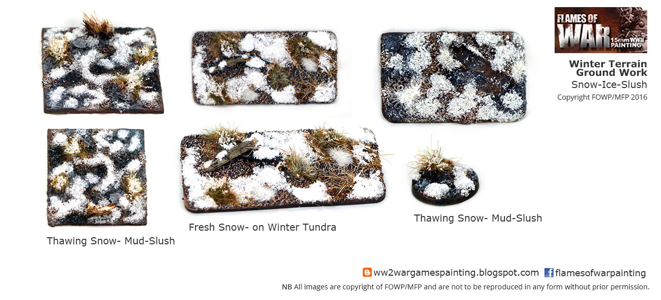 snow-ice-slush examples by Flames of
