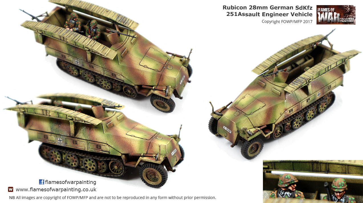 ht-251-7-gosling